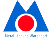 Logo Metall-Innung Warendorf